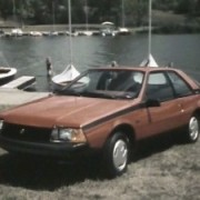 1985-renault1-300x225.jpg&w=180&h=180&zc=1&q=90