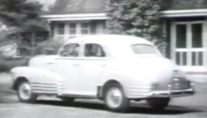 1948-Chevrolet-commercial