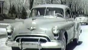 1949-Oldsmobile
