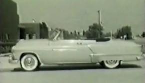 1952-Oldsmobile