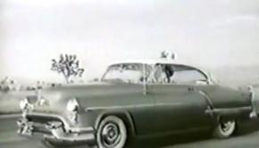 1953-Oldsmobile