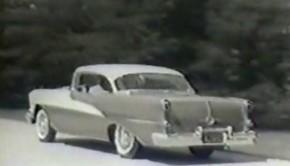1955-Oldsmobile
