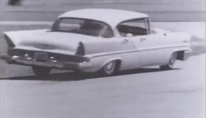 1957-lincoln1