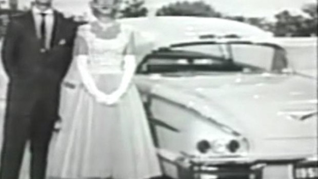 1958-Chevrolet-Impala-Commercial