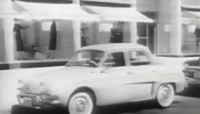 1958-Renault