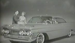 1959-Oldsmobile