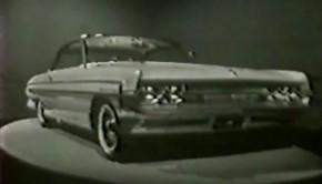 1961-Oldsmobile-98