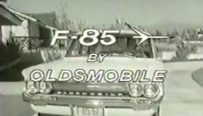 1961-Oldsmobile-F85