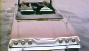 1963-Chevrolet-Impala-Commercial