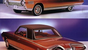1963_chrysler_turbine