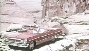 1964-Chevrolet-Impala-Commercial