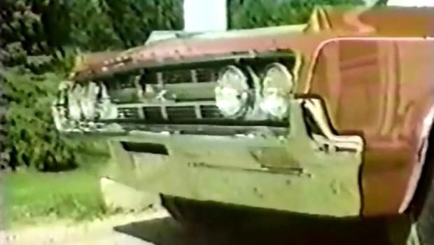 1964-Oldsmobile-fullsize