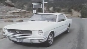 1964-ford-mustang2