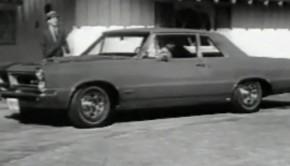 1965-Pontiac-GTO-Commercial