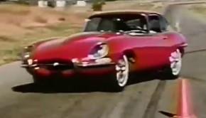 1968-jaguar2