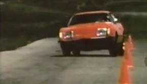 1969 Studebaker Avanti