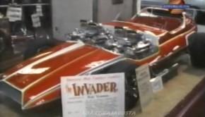 1969-nyas3