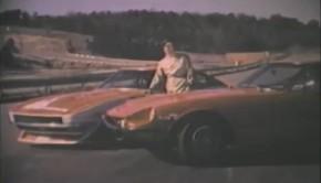 1970-datsun