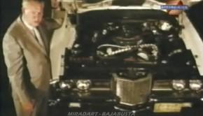 1970-epa1