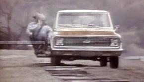 1972-Chevrolet-Truck