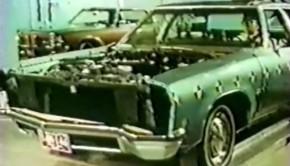 1972-oldsmobile-bumper