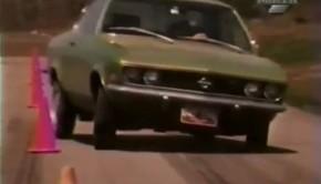1972-opel-1900a