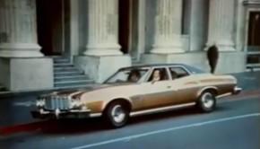 1973-Ford-Torino