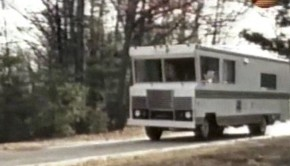 1973-coachman