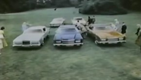 1973-lincoln-continentals