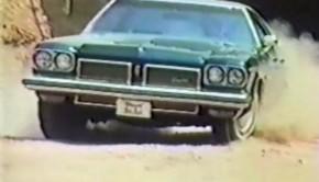 1973-oldsmobile-88