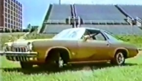 1973-oldsmobile-cutlass1