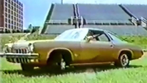1973-oldsmobile-cutlass1