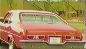 1973-oldsmobile-omega2