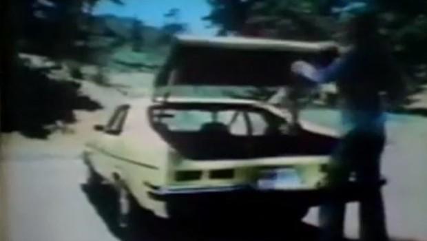 1974-Chevrolet-Nova