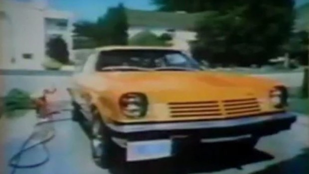1974-Chevrolet-vega
