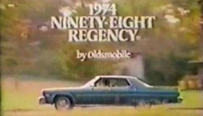 1974-Oldsmobile-98a