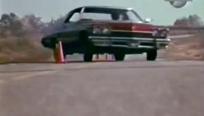 1974-buick-lesabre