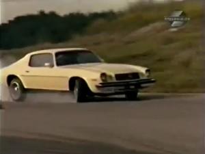 1974-chevrolet-camaro1