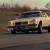1974-chevrolet-camaro2