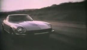 1974-datsun