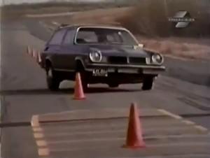 1974-pinto-vega1
