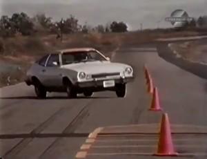 1974-pinto-vega2