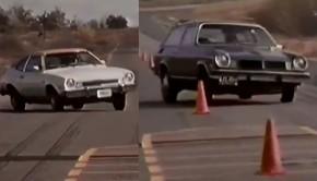 1974-pinto-vega4