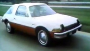 1975-AMC-Pacer2