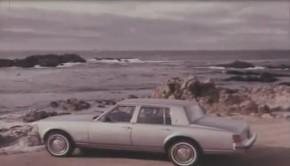 1975-Cadillac-Seville1