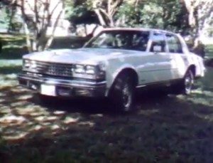1975-Cadillac-Seville4