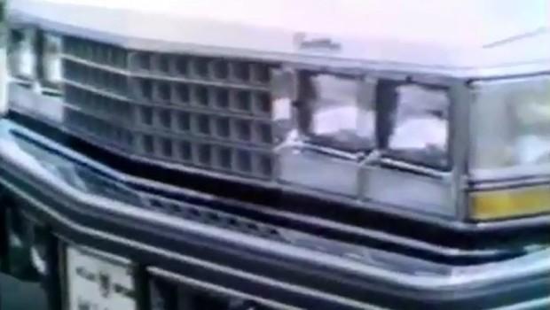 1975-Cadillac-Seville5