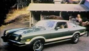 1975-Chevrolet-Vega