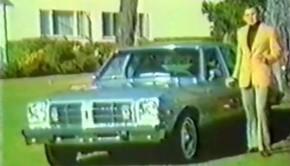 1975-oldsmobile-omega1