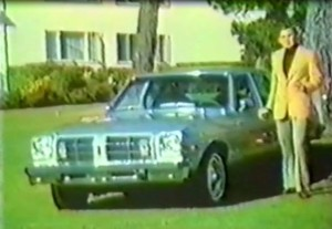 1975 oldsmobile omega commercials for 1975 oldsmobile omega salon